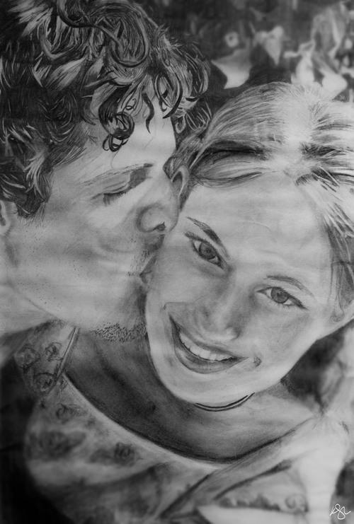 Pencil+drawing_sm
