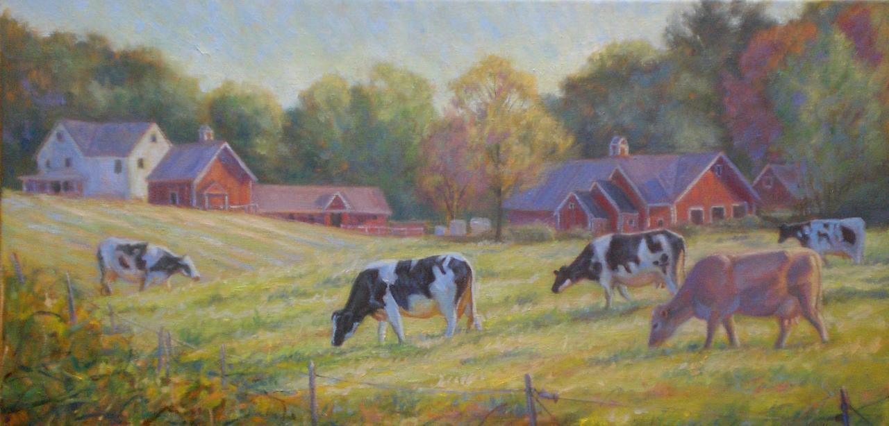 Milk_Making_12x24.82110845_large