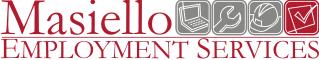 jobs through masiello employment services